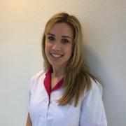 Laura Paarlberg