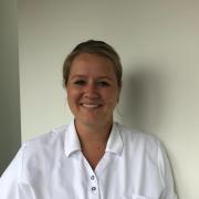 Marjolein van der Sluijs